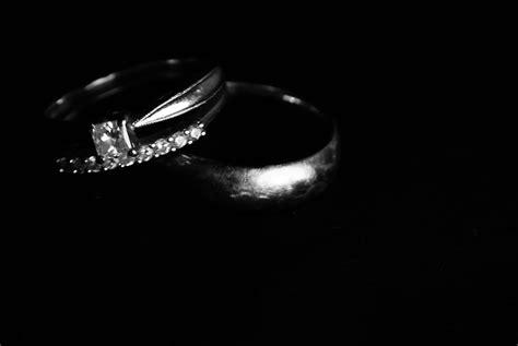 Black Wedding Background Jpg by Home Snd Website
