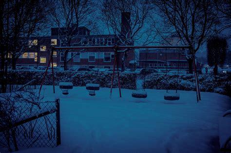 effect design uppsala philips lights up the dark for kids in uppsala philips