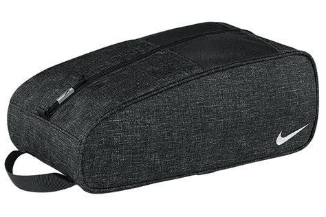 Shoes Bag Nike nike golf sport iii tote shoe bag from american golf