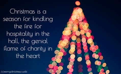 merry christmas quotes  happy christmas quotes xmas sayings