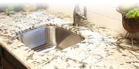 Paper Based Countertops by Countertop Base Kitchen