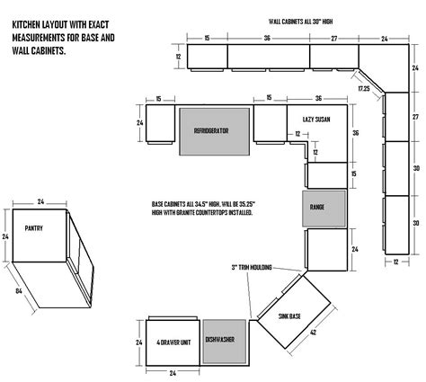 kitchen cabinet diagram kitchen gallery ideal small kitchen cabinets sizes ikea