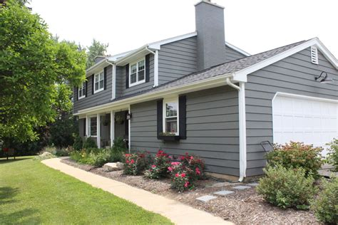 average cost for exterior house painting 100 average cost to paint house exterior 100 house