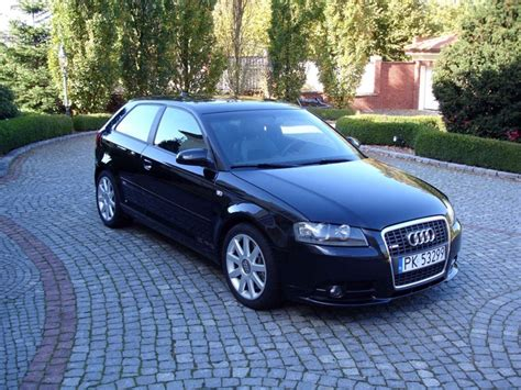 best auto repair manual 2005 audi s4 head up display 2005 audi a3 pictures cargurus
