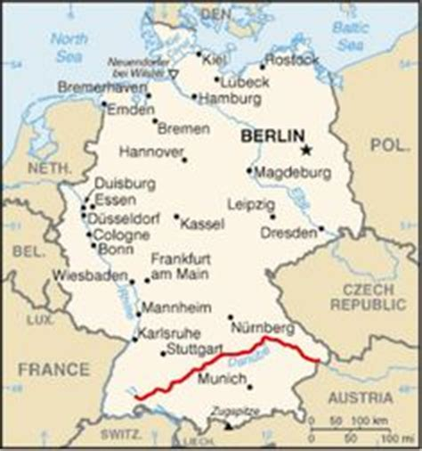 us bases california map map us army bases in germany usareur world