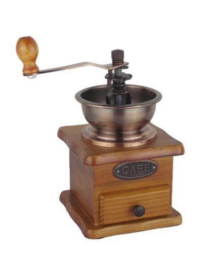 Coffee Grinder manual coffee grinder ebay