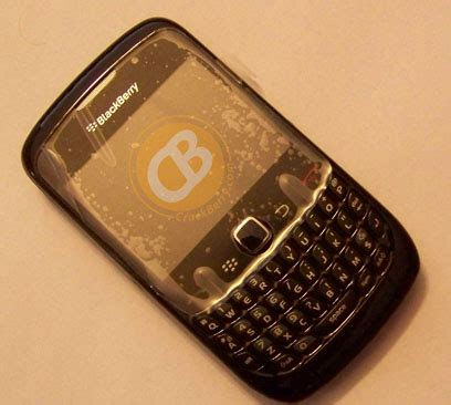 reset blackberry gemini 3g upcoming gemini blackberry curve not 3g after all the