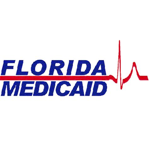 Detox Centers In Florida That Accept Medicaid by Physical Occupational Speech Stroke Therapy In Miami