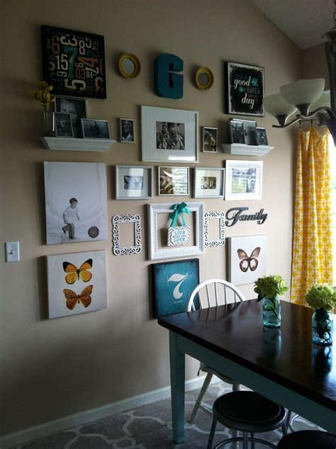 kitchen feature wall ideas kitchen feature wall ideas the 25 best modern living