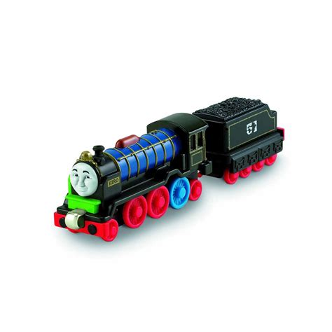 take n play trains patchwork hiro at railway toys