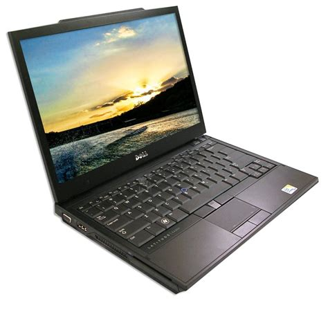 Laptop Dell E4300 dell e4300 laptop used price in pakistan dell in pakistan at symbios pk