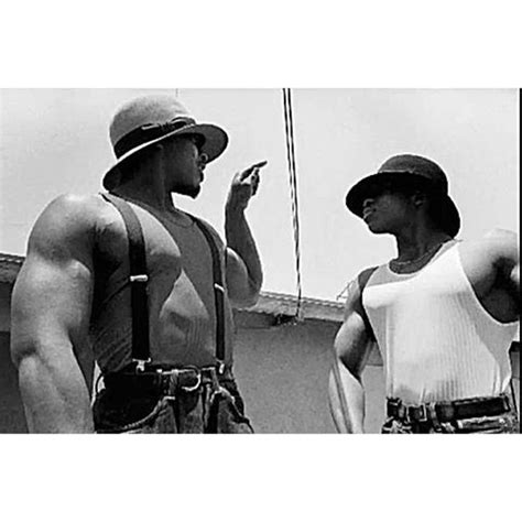 craig munson prison bodybuilder quotes 640 best 1 bloods crips images on pinterest bodybuilder