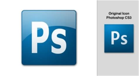 tutorial logo photoshop cs3 40 icon design tutorials for photoshop