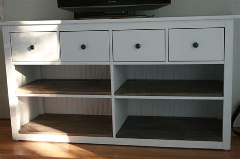 Ikea Hemnes Hacks | ikea hemnes mudroom hack joy studio design gallery