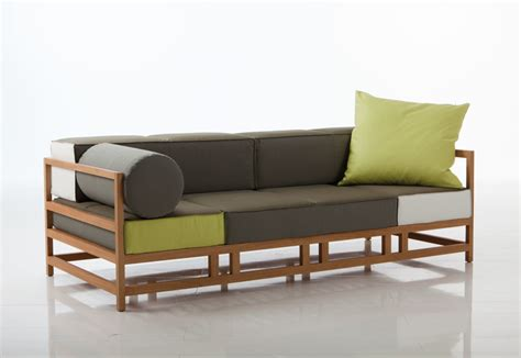 Easy Sofa by Easy Sofa Modern Easy Sofa Promotion For Promotional Thesofa