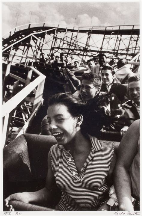 roller coaster tales of 1960 s coney island books harold feinstein s coney island roller coasters
