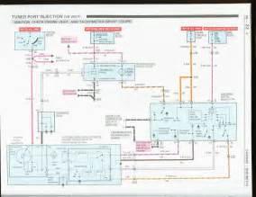 tbi wiring schematics ck5 everything k5 blazer