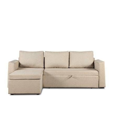 where can i buy a sofa what are the best sofas and where can i buy them quora