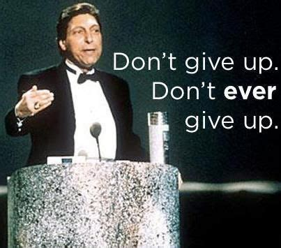 jimmy v quotes motivating quote from jim valvano at the espy s while