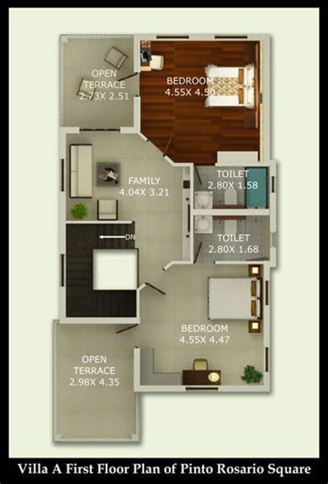 kim kardashian house floor plan kim kardashian white house floor plan 1st floor