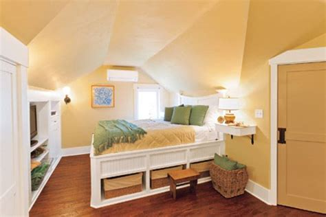 interior design tips for bedrooms 89 best images about bungalow decorating ideas on