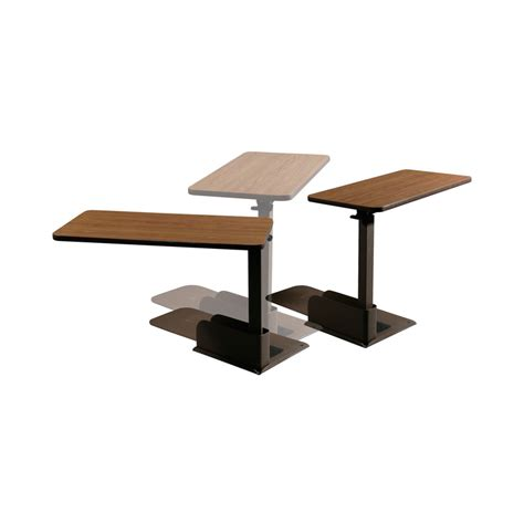 Recliner Tables adjustable recliner chair table