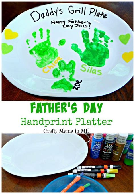 Fathers Day Projects by 25 Best Ideas About Fathers Day Crafts On