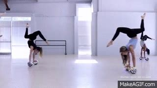 justin bieber dance hoverboard dancers on hoverboards perform mind blowing routine to