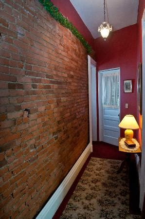 spencer house bed and breakfast spencer house bed and breakfast updated 2017 prices b