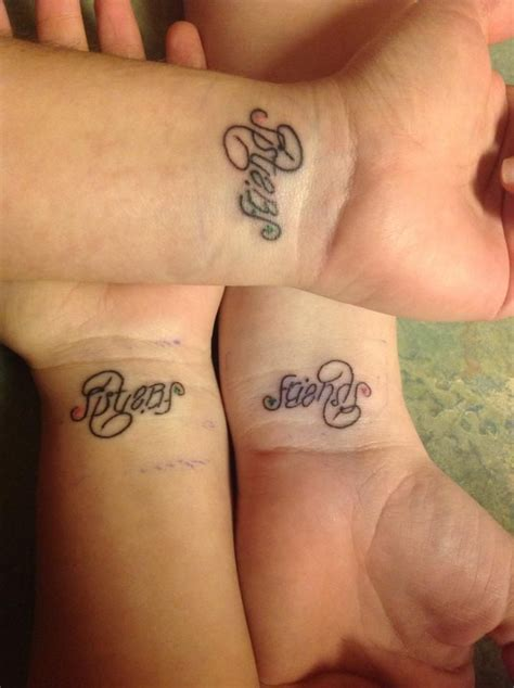 tattoo ideas sisters 77 best sister tattoo ideas images on pinterest tattoo