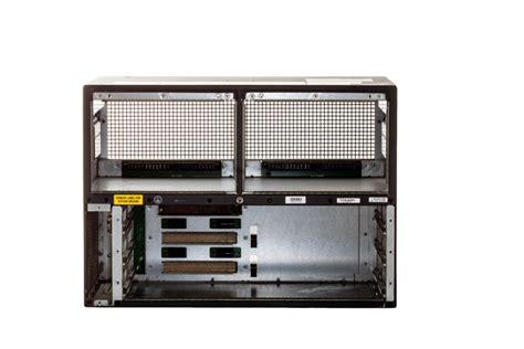 cisco 4500 x visio stencil cisco catalyst 4500 visio stencil