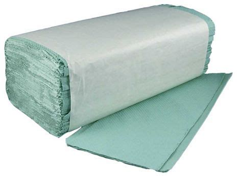 V Fold Paper Towels - high quality paper towels from clh healthcare