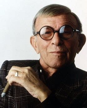 george burns george burns guest host top make up brushes