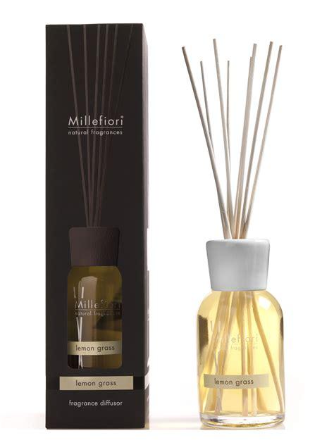 millefiori usa store italian diffusers