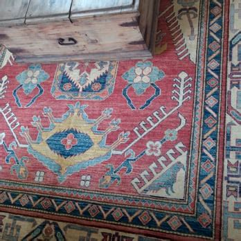 istanbul rugs istanbul rug 134 photos 35 reviews rugs 1551 ave berkeley ca phone number