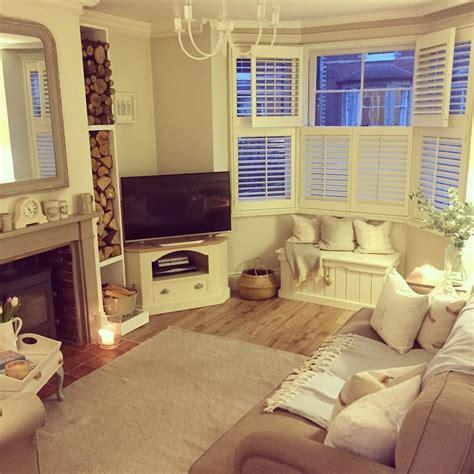 Decorating Living Room With Ls by Die Besten 25 Lounge Ideen Auf Lounge Dekor
