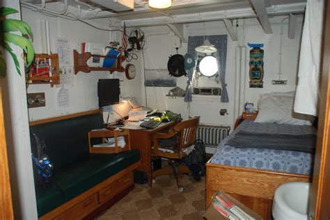 ship captain room october 2011 all about the page 2