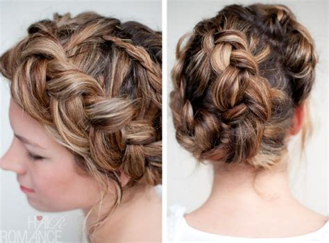 cute braided hairstyles for wet hair inspirational cute 152 best images about jane austen on pinterest mr darcy