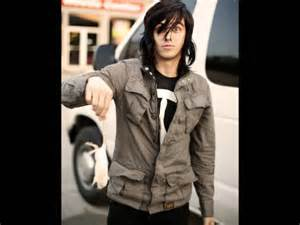 And Kellin Kellin Quinn And Vic Wallpaper