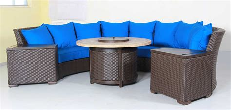 patio resort lifestyles archives outdoor furniture store
