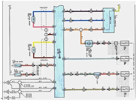 practice wiring diagram 28 images pdf ebook practice