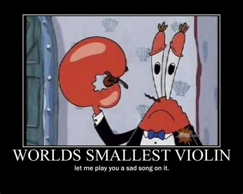 Violin Meme - world s smallest violin meme google search memes