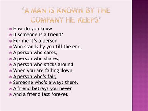 Friend In Need Is A Friend Indeed Essay by An Essay On A Friend In Need Is A Friend Indeed Sludgeport919 Web Fc2