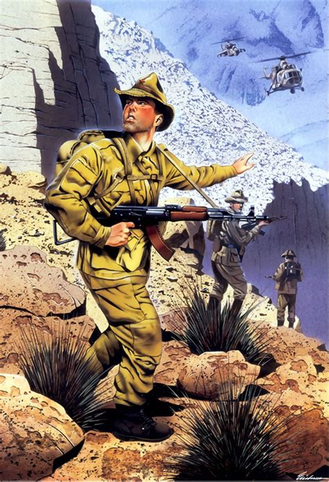 Afghanistan War Essay by Can Someone Do My Essay The Soviet Afghan War Writefiction184 Web Fc2