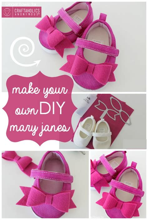 Creative Baby Shower Gift Ideas To Make by 42 Fabulous Diy Baby Shower Gifts