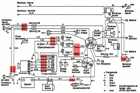 diode wiring diagram get free image about wiring diagram