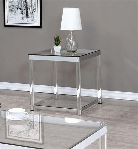 clear acrylic sofa table acrylic sofa table mprnac com