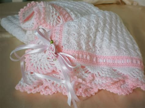17 mejores im 225 genes sobre ganchillo clases en pinterest cobijita para bebe tejida a crochet crochet manta colcha