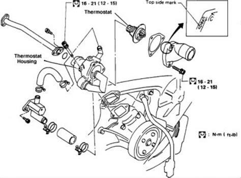 automobile air conditioning repair 1998 nissan maxima engine control 1987 nissan maxima engine cooling problem 1987 nissan maxima 6