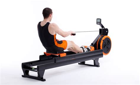 Types Of Bowflex Machines - smash calories in 25 minutes workout on rowing machines